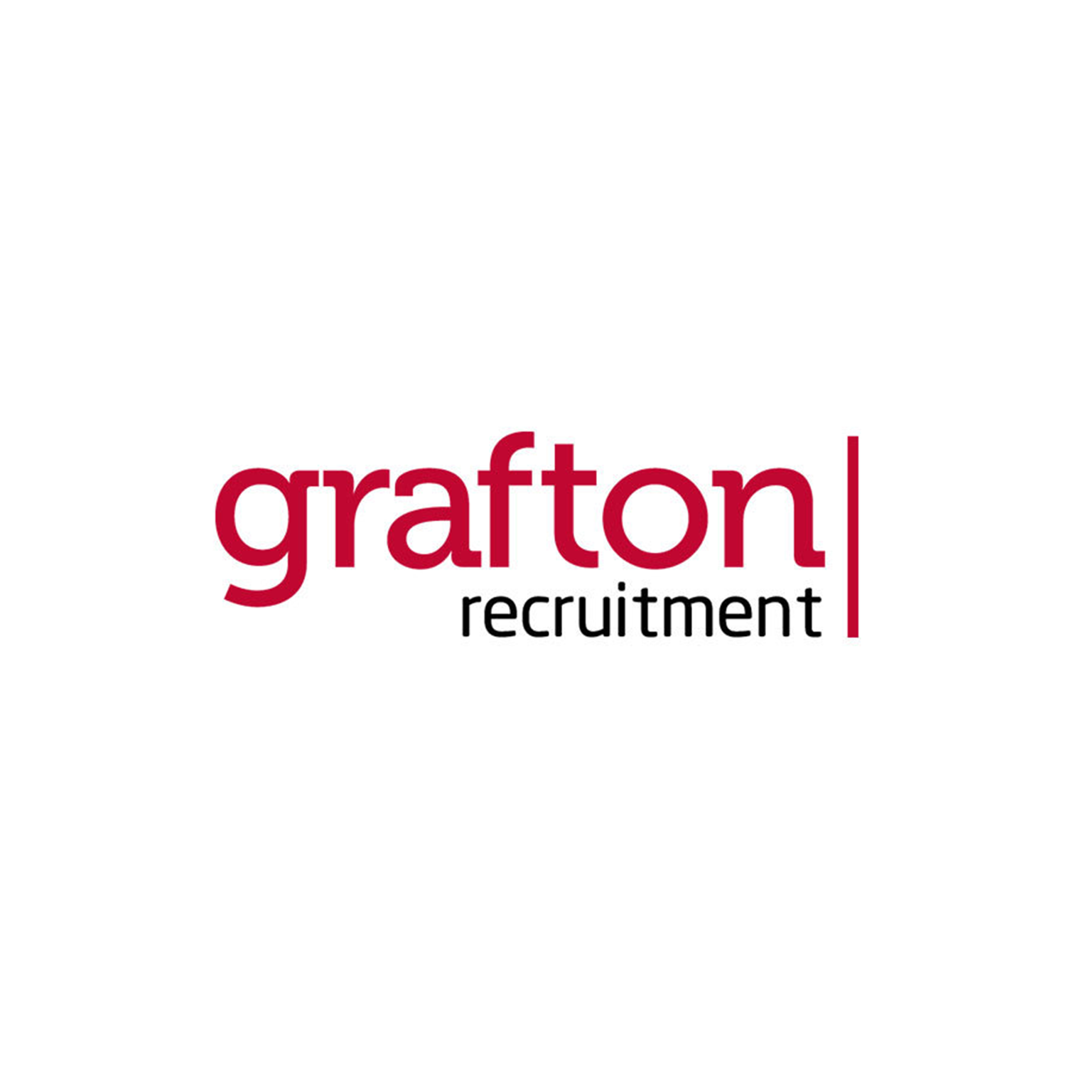 Available Positions Grafton Cz